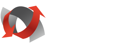 Ansa Compositi Group