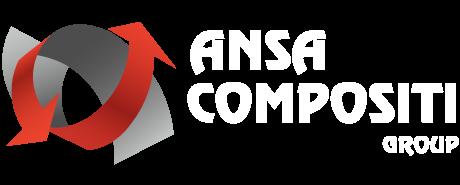Ansa Compositi Group